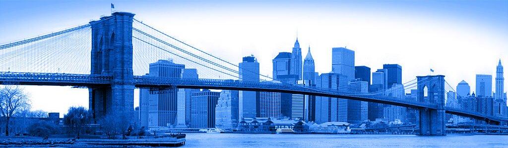 civil engineering - bridge engineering - urban planning