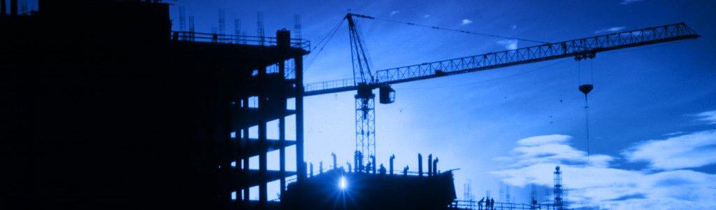 building construction - project management - construction management