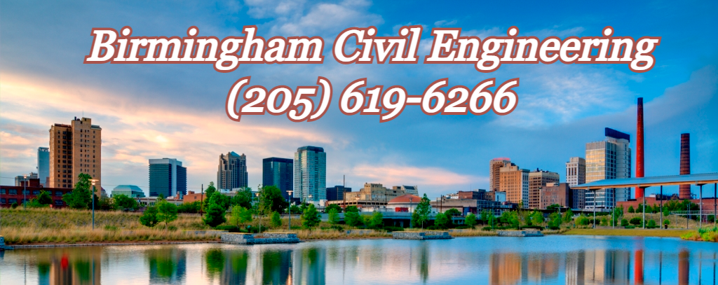 Birmingham Civil Engineering