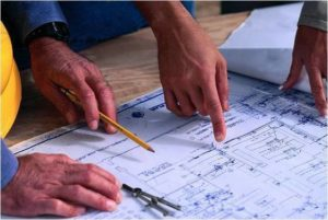 hiring a construction manager