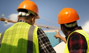 Civil Engineering - Construction Engineering